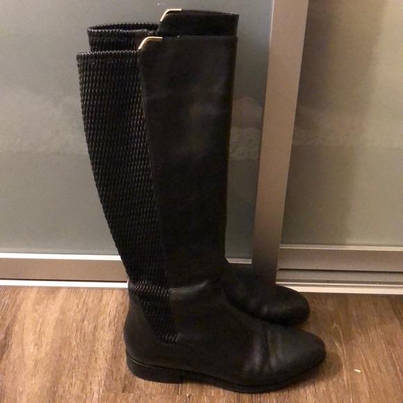 fbf1cca6f7d Cole Haan Rockland Boots